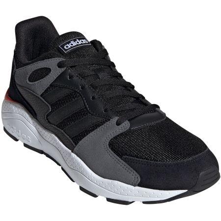 Pánska voľnočasová obuv - adidas CRAZYCHAOS - 2