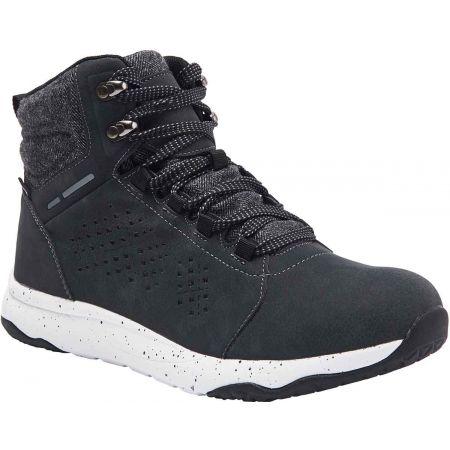 Willard CAMBOS - Pánská zimní obuv