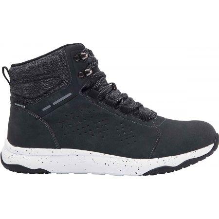 Pánská zimní obuv - Willard CAMBOS - 3