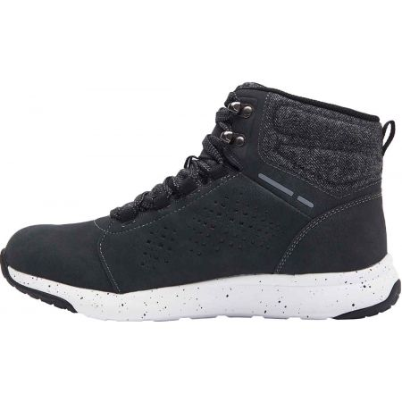 Pánská zimní obuv - Willard CAMBOS - 4