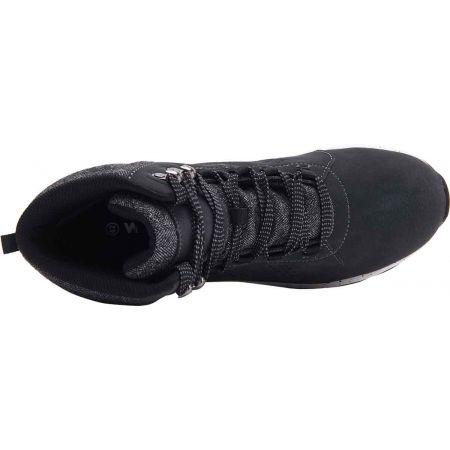Pánská zimní obuv - Willard CAMBOS - 5