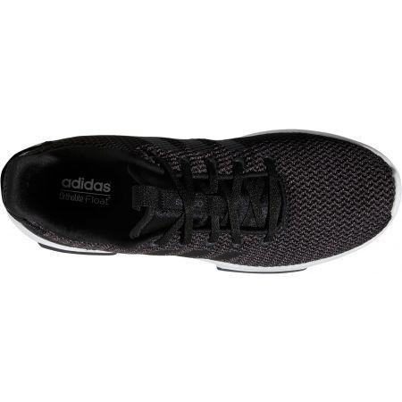 Pánská volnočasová obuv - adidas CF RACER TR - 5