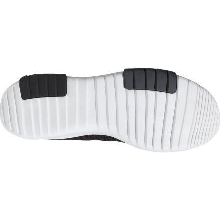 Pánská volnočasová obuv - adidas CF RACER TR - 6