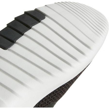 Pánská volnočasová obuv - adidas CF RACER TR - 9