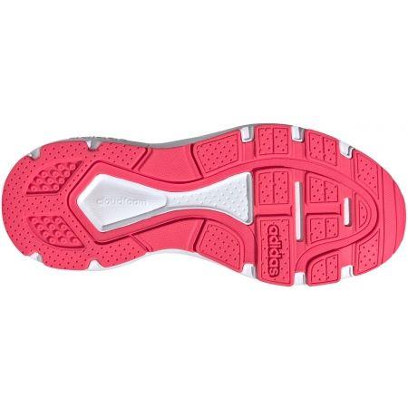 Dámska voľnočasová obuv - adidas CRAZYCHAOS - 5