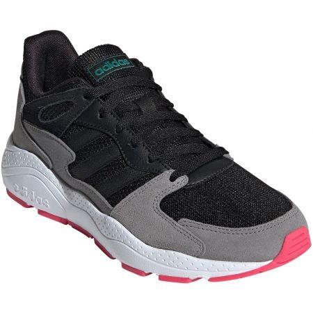 Dámska voľnočasová obuv - adidas CRAZYCHAOS - 2