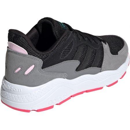 Dámska voľnočasová obuv - adidas CRAZYCHAOS - 3