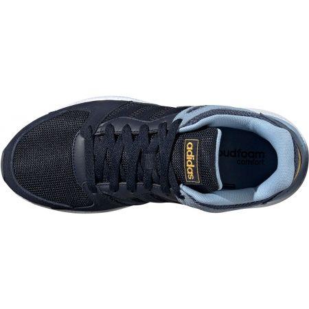 Dámská volnočasová obuv - adidas CRAZYCHAOS - 4