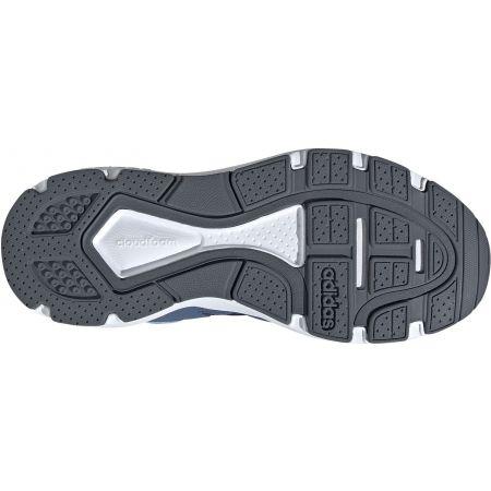 Dámská volnočasová obuv - adidas CRAZYCHAOS - 5