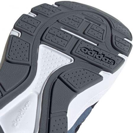 Dámská volnočasová obuv - adidas CRAZYCHAOS - 8