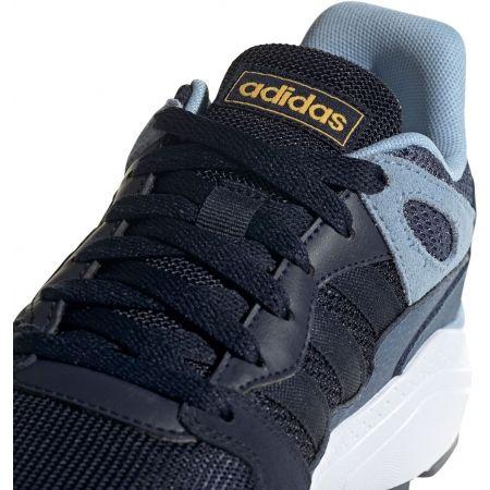 Dámská volnočasová obuv - adidas CRAZYCHAOS - 7