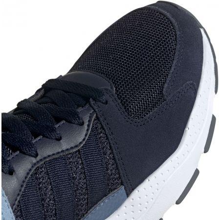 Dámská volnočasová obuv - adidas CRAZYCHAOS - 6
