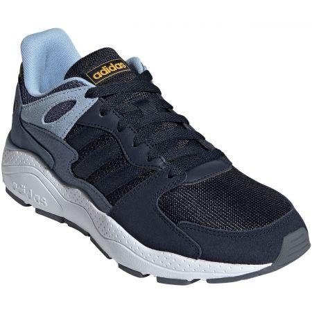 Dámská volnočasová obuv - adidas CRAZYCHAOS - 2