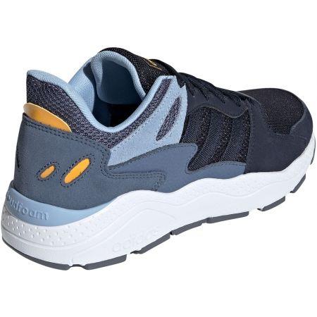 Dámská volnočasová obuv - adidas CRAZYCHAOS - 3