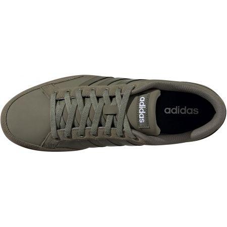 Pánská volnočasová obuv - adidas CAFLAIRE - 4