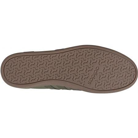 Obuwie miejskie męskie - adidas CAFLAIRE - 5
