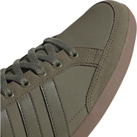 Pánská volnočasová obuv - adidas CAFLAIRE - 7