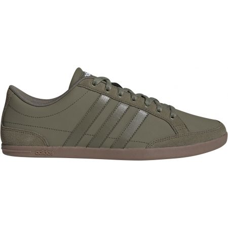 adidas CAFLAIRE - Men's leisure shoes