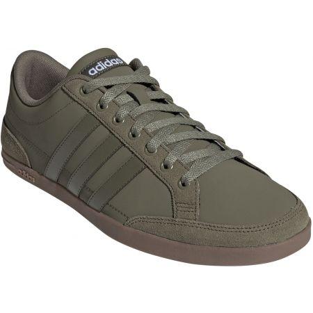 Pánská volnočasová obuv - adidas CAFLAIRE - 2
