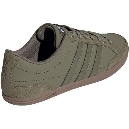Pánská volnočasová obuv - adidas CAFLAIRE - 3