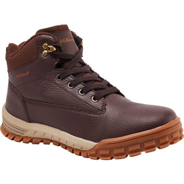 Willard CEDRIC - Pánska zimná obuv
