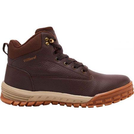 Pánska zimná obuv - Willard CEDRIC - 3
