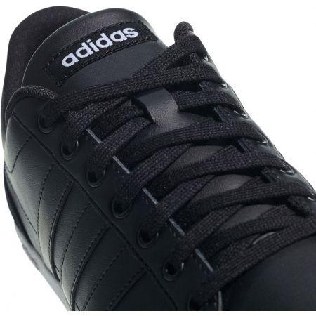Pánská volnočasová obuv - adidas CAFLAIRE - 6