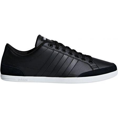 adidas CAFLAIRE - Férfi szabadidőcipő