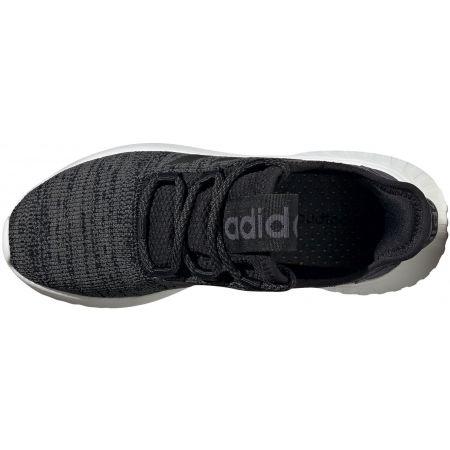 Dámska voľnočasová obuv - adidas KAPTUR X - 4