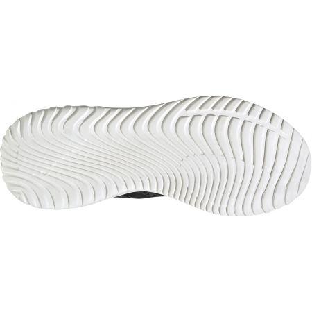 Dámská volnočasová obuv - adidas KAPTUR X - 5