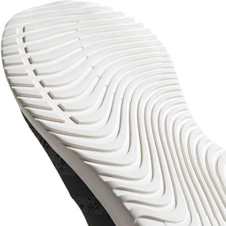 Dámska voľnočasová obuv - adidas KAPTUR X - 8
