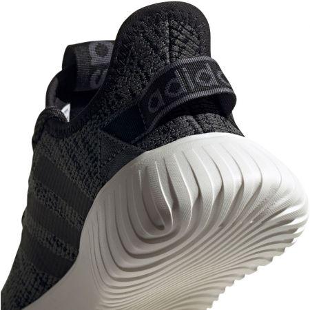 Dámská volnočasová obuv - adidas KAPTUR X - 7
