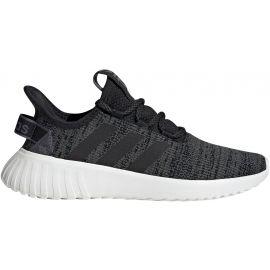 adidas KAPTUR X - Dámská volnočasová obuv