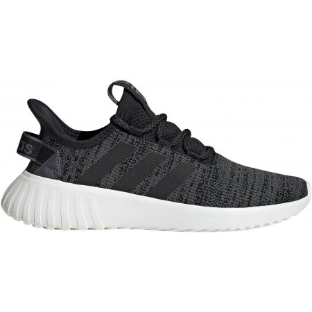 adidas KAPTUR X - Women's leisure shoes