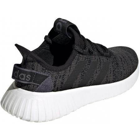Dámska voľnočasová obuv - adidas KAPTUR X - 3