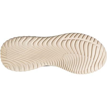 Dámska voľnočasová obuv - adidas KAPTUR X - 5