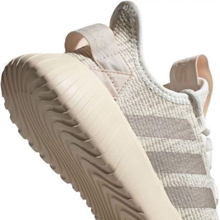 Dámska voľnočasová obuv - adidas KAPTUR X - 7