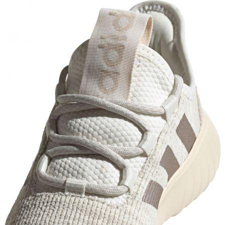 Dámska voľnočasová obuv - adidas KAPTUR X - 6