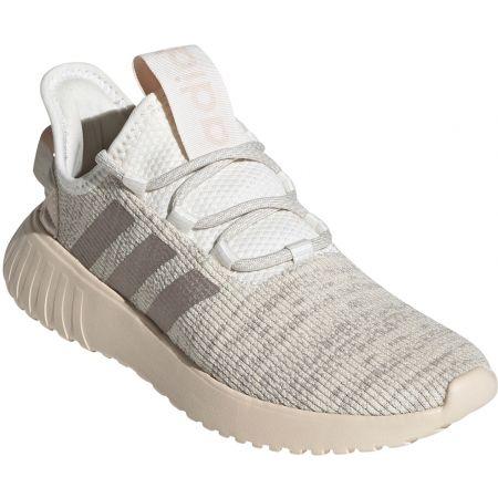 Dámska voľnočasová obuv - adidas KAPTUR X - 2