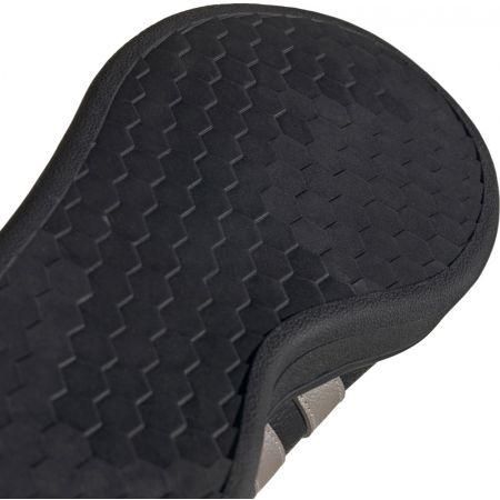 Dámská volnočasová obuv - adidas GRAND COURT - 8