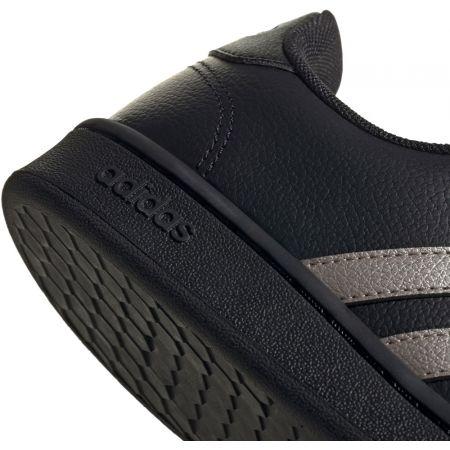 Dámská volnočasová obuv - adidas GRAND COURT - 7