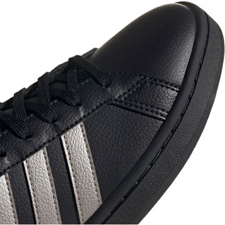 Dámská volnočasová obuv - adidas GRAND COURT - 6