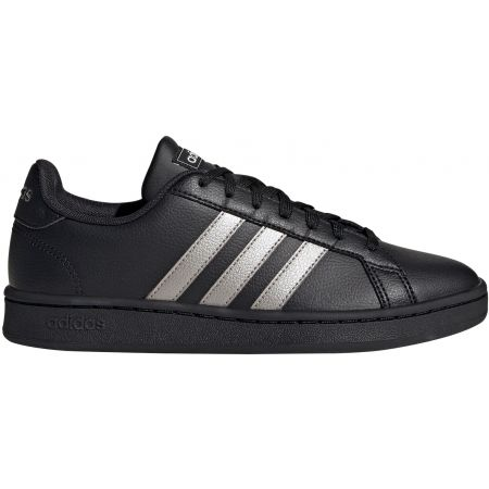 adidas GRAND COURT - Women's leisure shoes