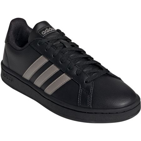 Dámská volnočasová obuv - adidas GRAND COURT - 2