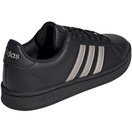 Dámská volnočasová obuv - adidas GRAND COURT - 3