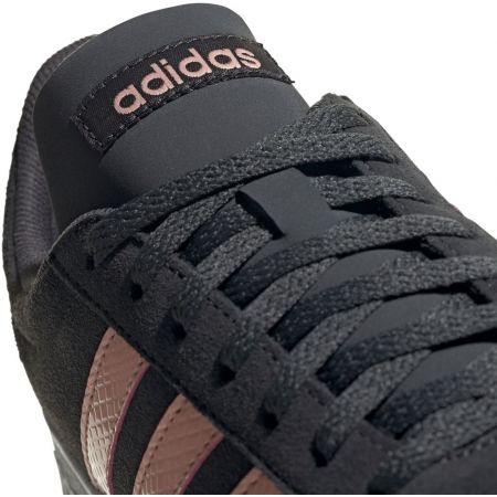 Dámska obuv na voľný čas - adidas VL COURT 2.0 - 6