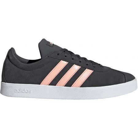 adidas VL COURT 2.0 - Damen Sneaker