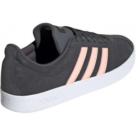 Dámska obuv na voľný čas - adidas VL COURT 2.0 - 3