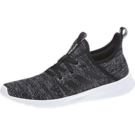 Dámská volnočasová obuv - adidas CLOUDFOAM PURE - 3