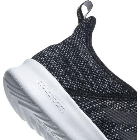 Dámská volnočasová obuv - adidas CLOUDFOAM PURE - 8